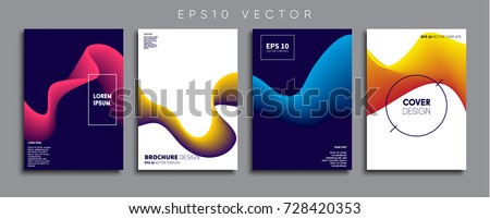 minimal vector cover designs