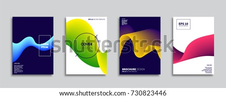 stock-vector-minimal-vector-cover-designs-future-poster-templates