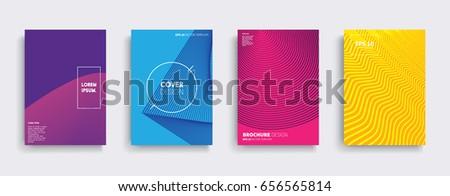 minimal vector covers design