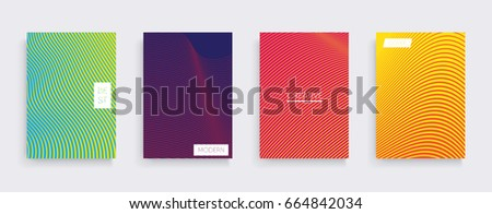 stock-vector-minimal-vector-covers-design-cool-halftone-gradients-future-poster-template