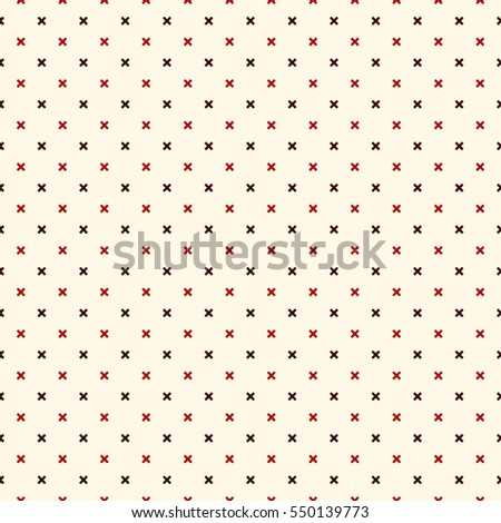 minimalist abstract background
