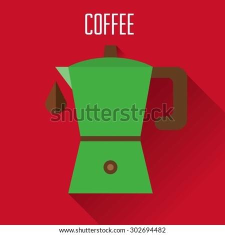 coffee machine technician salary australia