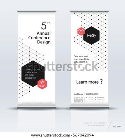 minimalist multipurpose roll up