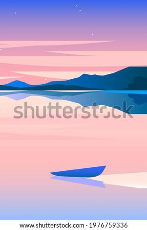 Download Switzerland Matterhorn Wallpaper 1600x1200