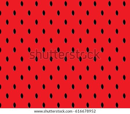 Download Minimalistic Pulp Wallpaper 1440x900