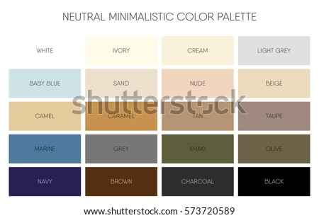 Color Chart Download Free Vector Art Stock Graphics Images