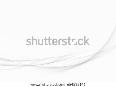 minimalistic halftone greyscale