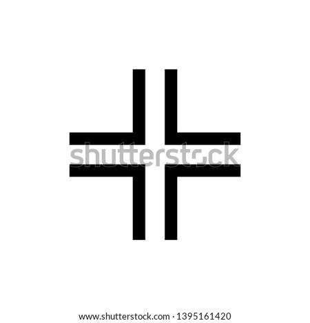 minimize minimal image logo icon