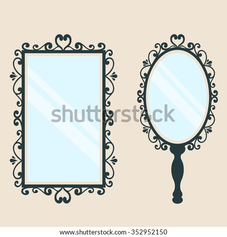 Der spiegel free vector 4vector for Der spiegel logo