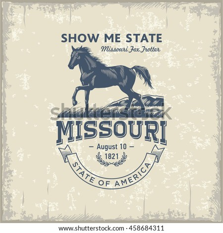 missouri show me state ...