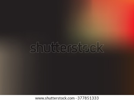 mixed colorful gradient