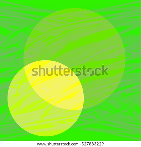 mixed divorce   background for