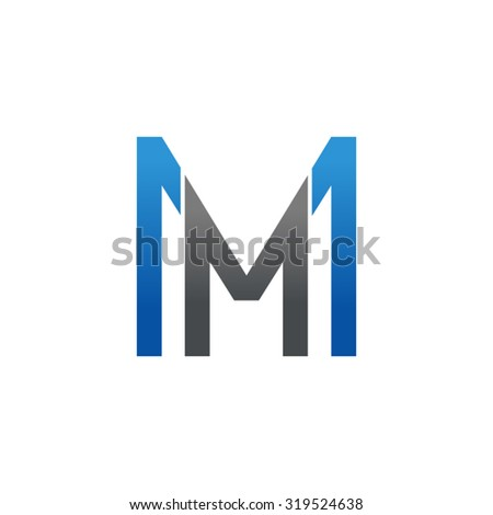 mm initial company square m