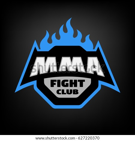 mma fight club mixed martial