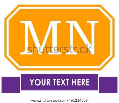 Logo Design  Minneapolis MN  Downtown  AlphaGraphics