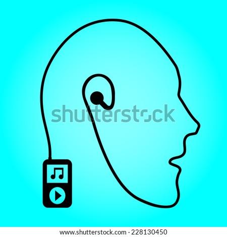 mobile music technology human