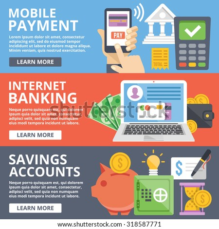 Smart Money Free Vector  4vector. Boston University Forensic Anthropology. Best Social Media Sites For Small Business. Balance Transfer Cards Burning Irritated Eyes. Outsourcing Accounts Receivable. Jobs With Social Work Degree What Is Mas90. Audio Video Automation Programmatic Ad Buying. Care Facilities For Dementia Patients. Game Art And Design Colleges