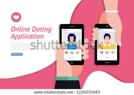 Russische Dating-Website Bewertungen