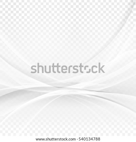 stock-vector-modern-abstract-background-with-transparent-effect