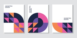 modern abstract design for art template design, cover,front page, mockup, brochure, theme, style, banner,  booklet, print, flyer, book, blank, card,  A4
