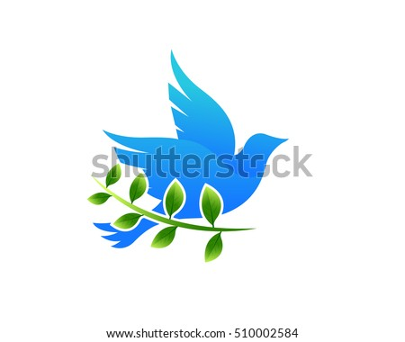 Flying Dove Download Free Vector Art Stock Graphics Images