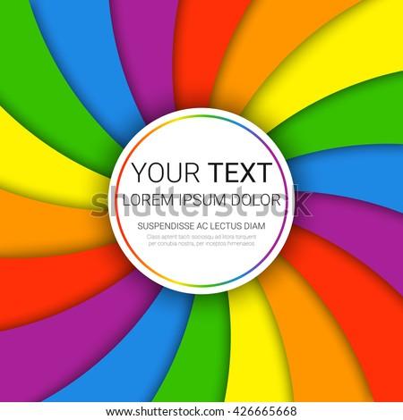 download colorful lesbians wallpaper 1280x800 wallpoper