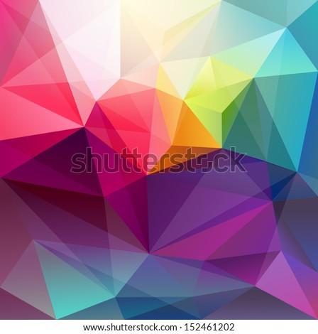 Shutterstock Modern Design