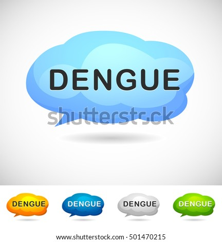 dengue speech An overview of dengue fever and dengue hemorrhagic fever (dhf), a common and serious illness in indonesia and other tropical countries also detailed are preventative measures to eradicate mosquito larvae and avoid being bitten.
