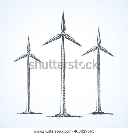 modern eco clean aero free