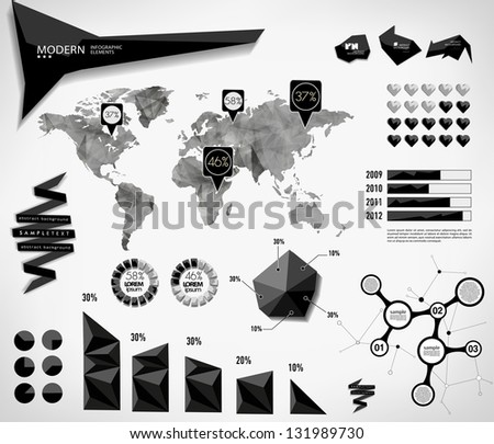 modern elements of info