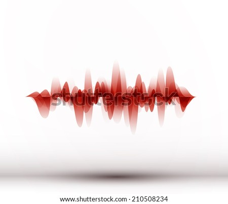Sound Bars Background Vectors Download Free Vector Art Stock
