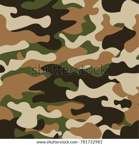 stock-vector-modern-fashion-vector-trendy-camo-pattern-classic-clothing-style-masking-camo-repeat-print-green