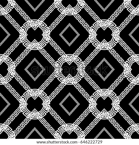 Versace Pattern Vector At Vectorified Com Collection Of Versace