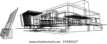 Modern House : Dream Home Designs : Luxury House : Country House