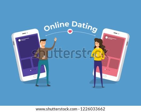 Wie lange vor der offiziellen Datierung
