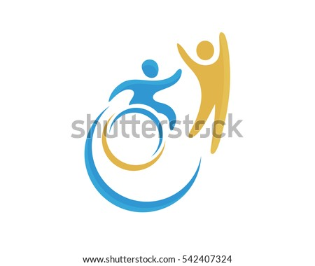 modern passionate disability