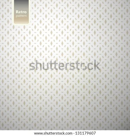 modern pattern illustration