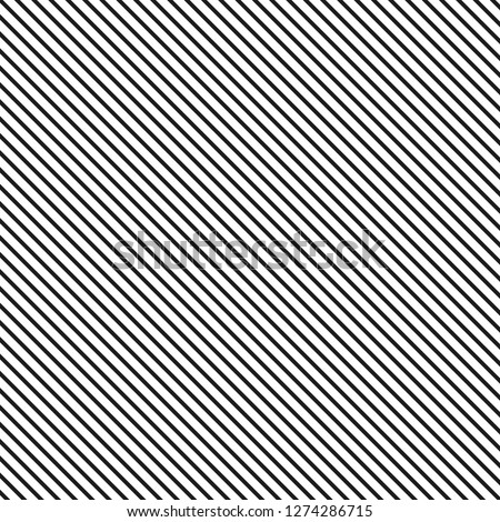 modern seamless diagonal geometric pattern