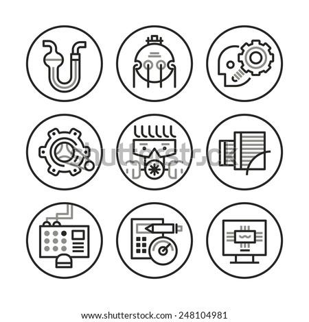 Y29uY2VwdGRyYXcqY29tfGEzNzNjM3xwMXxwcmV2aWV3fDI1NnxwaWN0LS1wYWdlMS1kZXNpZ24tZWxlbWVudHMtLS1hbGFybS1hbmQtYWNjZXNzLWNvbnRyb2wqcG5nLS1kcmF3LWRpYWdyYW0tZmxvd2NoYXJ0LWV4YW1wbGUqcG5n c2FiYWktZGljdCpjb218ZmlyZS1wcm90ZWN0aW9uLWRyYXdpbmctc3ltYm9scypodG1s in addition Wiring diagrams additionally Electrical Engineering Technologists in addition Industrial Electrical Schematic Ex Les additionally Gasoline Engine Parts And Functions. on manufacturing wiring diagram