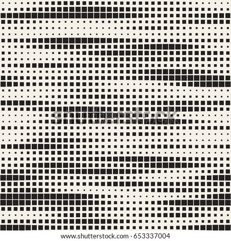 black and white line patterns download free vector art stock