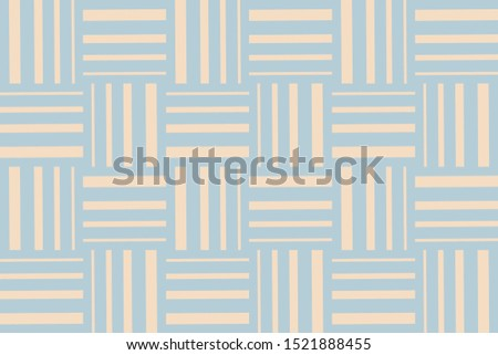 Modern stylish texture. Repeating abstract background with chaotic strokes. Vector pattern. Modern stylish texture. Repeating abstract background with chaotic strokes.