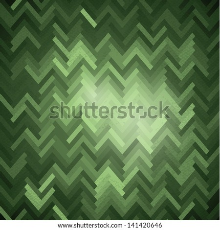 Modern vector abstract background. Futuristic mosaic and lights. Dark wallpaper with lights. Ornate base. Fresh colors.