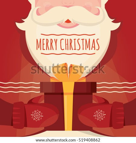 modern vector illustration of...