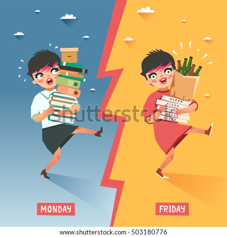 happiness concept essay There are a great variety of subjects that you may be asked to write about an essay about happiness seems to be one of the most popular assignments.