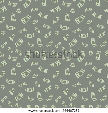 stock-vector-money-background-vector-seamless-pattern-with-dollars
