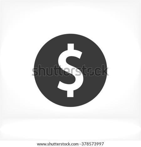 money icon  money icon flat