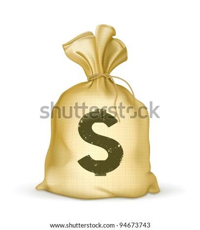 Moneybag, 10eps