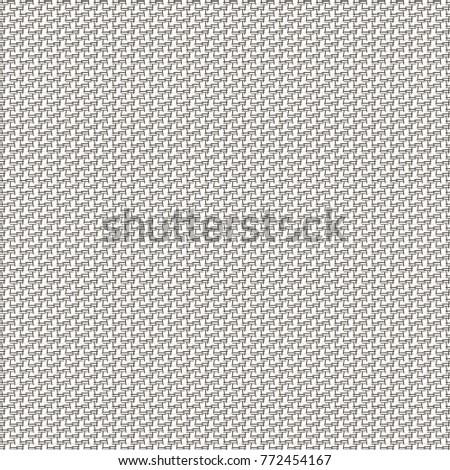 monochrome background with fine