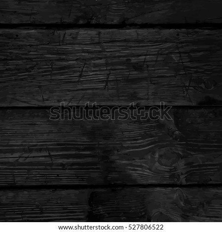 monochrome background with the