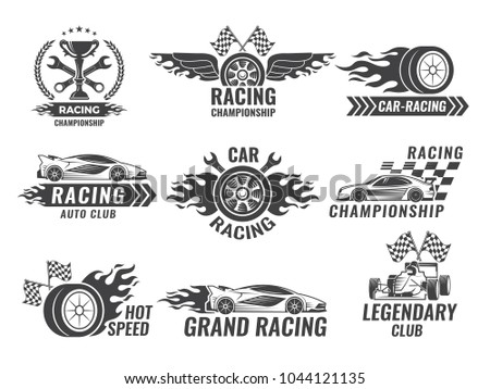 Car Badge Download Free Vector Art Stock Graphics Images